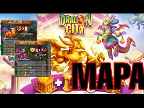 mapa-da-ilha-dos-deuses---dragon-city