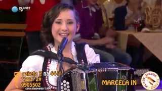 Ansambel Marcela IN