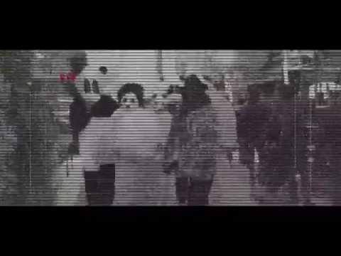 Клип Sianna - Sianna