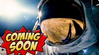 Человек на Луне (2018) - Русский трейлер 2 - First Man (2018) - Trailer 2 (Rus) - Coming Soon