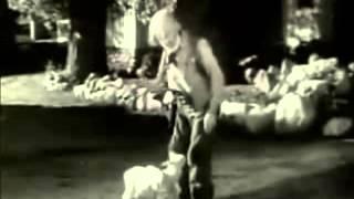 Roll on Texas Moon (1946)