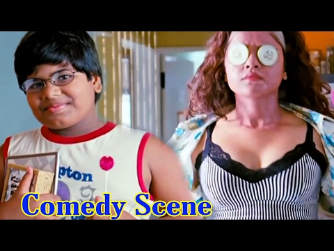 Funny Moments from Ko Tamil Movie || Comedy Scene || Jiiva, Karthika || Funny Video: Watch Tamil Movie Comedy Scenes. Pls Subscribe More Videos : https://www.youtube.com/channel/UCH9Rn-l3gBV8OVPNUTbfXRA