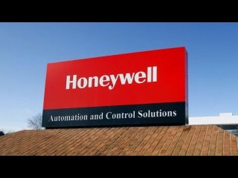 Honeywell CEO: There is less recession fear than there was three months ago