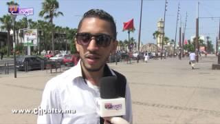 ميكرو سبور : شنو فنظركم الرياضة المغربية ليغتألق فمنافسات ريو بالبرازيل ؟ | شوف تيفي