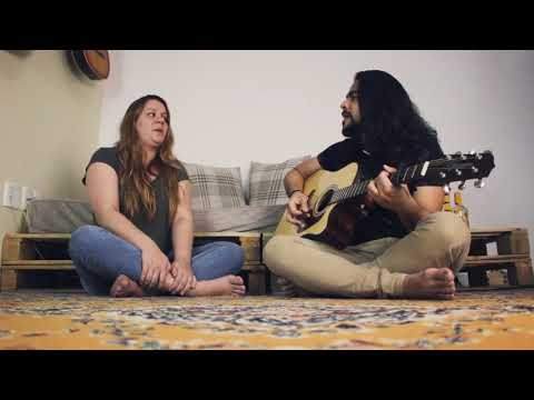 Maroon 5 - Girls Like You (Casatrevo acoustic cover)
