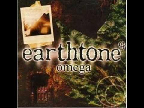 Earthtone9 - Revelation