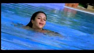 mallika sherawat in bikini [720p - HD] -shaadi se pehle
