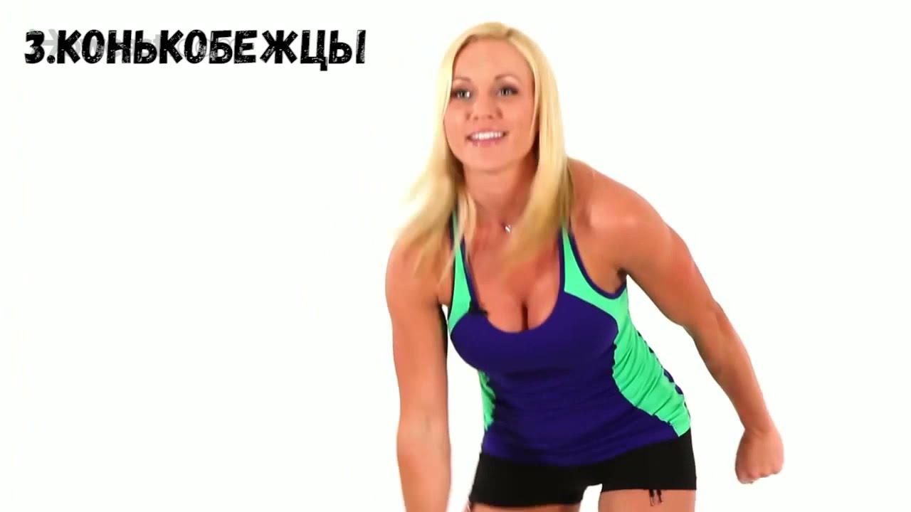 мнение порно онлайн подручными средствами куллл смотреть ))))всем