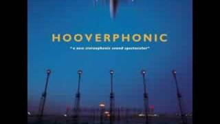 Watch Hooverphonic Revolver video