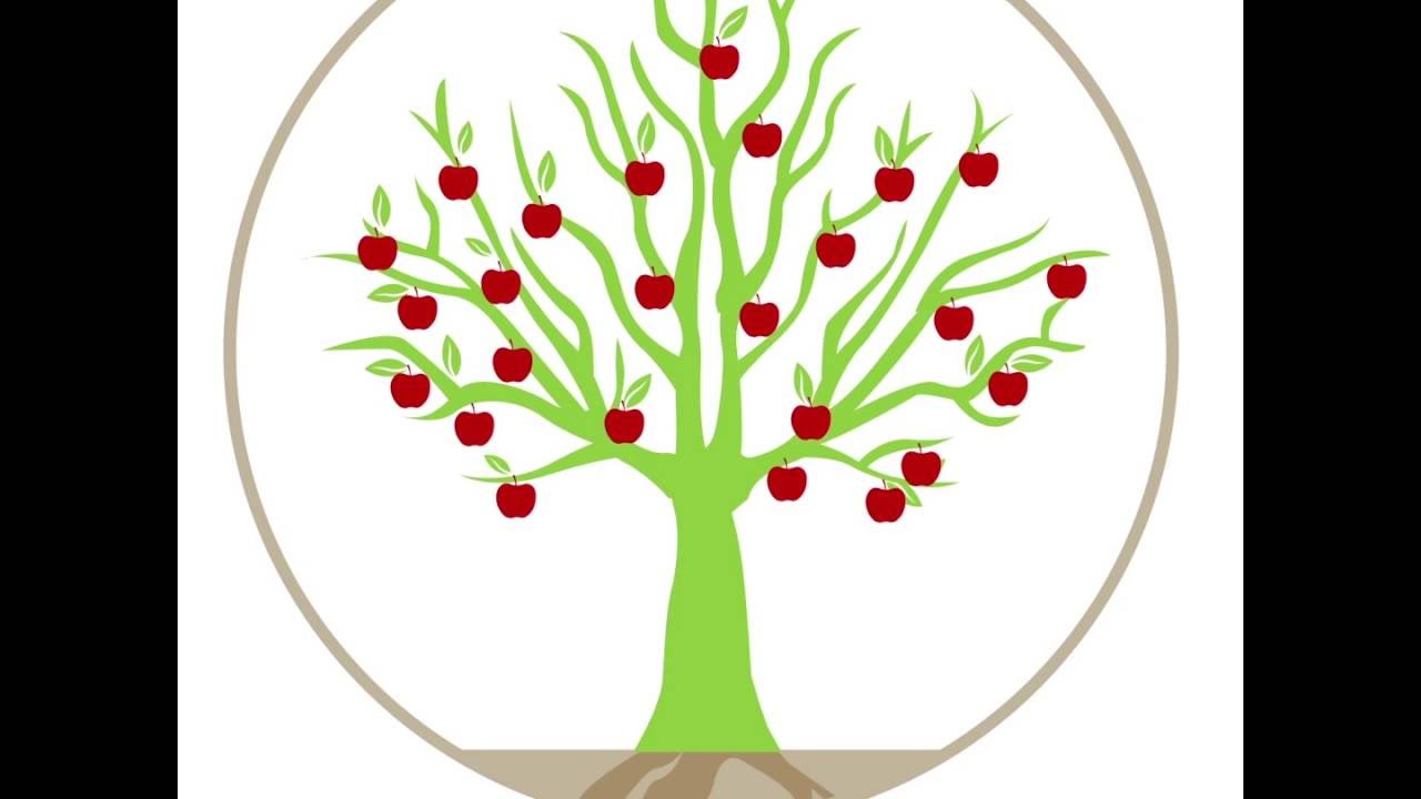 The Apple Tree Video Intro