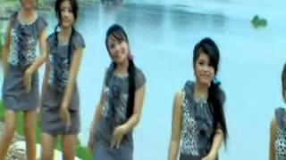 Download Video Xay Kham Yaj - Mam Mus Koj Mog - YouTube.WEBM MP3 3GP MP4