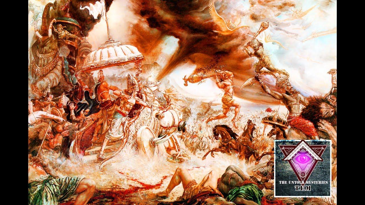 attitudes of war in ancient civilizations