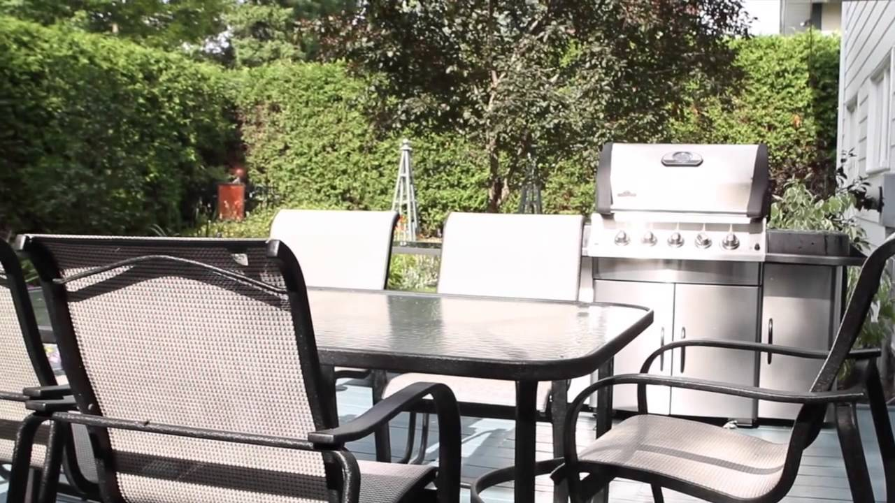 20 Midland Crescent   House For Sale, Nepean, Ottawa, Ontario | SUMMER COPY|