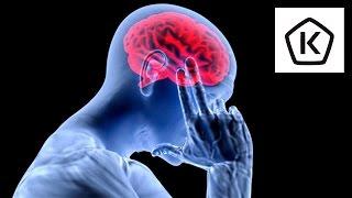 видео Что такое болезнь Альцгеймера. Симптомы, признаки, причины, профилактика и препараты