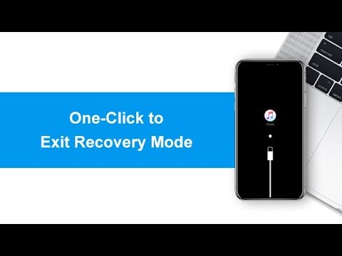 iphone 4s stuck in recovery mode gsmhosting