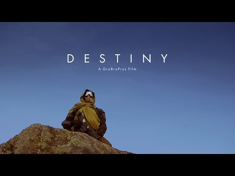 What if the Cryptarch is Illuminati? and other mysteries of Destiny pondered