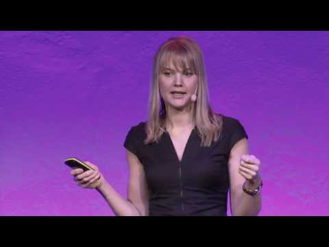 Scientific life-hacks to avoid being fooled   Emma Frans   TEDxStockholm