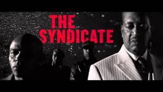 Criminal Activities Official Trailer #1 2015   John Travolta, Michael Pitt Movie HD