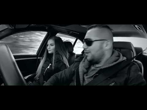 MURPHY feat.DEON - Ébredés ( official music video )