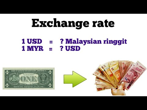 Usd To Myr|1 Usd To Myr|myr To Usd|usd To Rm|rm To Usd|dollar To Rm|usd To Ringgit|ringgit To Usd