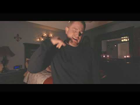 JUSTIN CARTER - LOVE AFFAIR FT. NU BREED (OFFICIAL VIDEO)