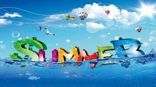 Beatslider   Summer Mix #1