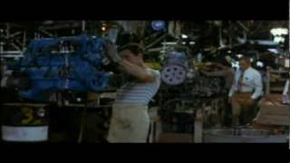 Blue Collar - Trailer -
