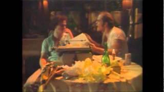 True West Gary Sinise/John Malkovich - Part 6/10