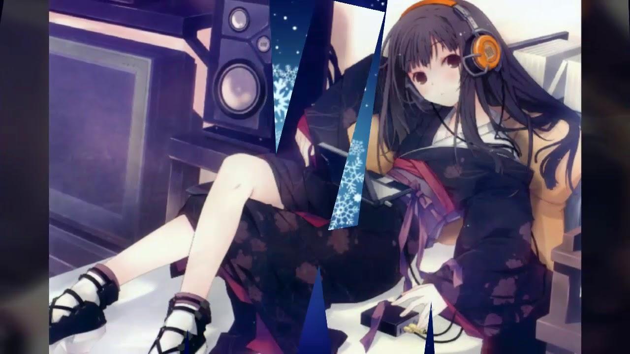 Anime 4k Wallpaper For Android Season 2 Youtube