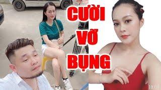 Phim Hài Mới 2019 | Thủ Khoa Dởm - Tập 3 | Phim Hài Việt Nam Hay Nhất - Phim Hay Cười Vỡ Bụng 2019