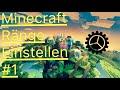 Minecraft Rang plugin (#1)