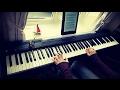 Life By Ludovico Einaudi Piano Cover mp3
