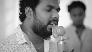 Vaanam Paarthen from Kabali - Diwakar, Manoj Kumar & Sathriyan Ramesh
