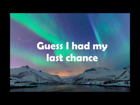 Baby  Clean Bandit Ft  Marina & The Diamonds & Luis Fonsi Lyrics