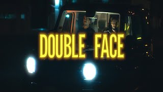 A.L.A - Double Face (Official Music Video)
