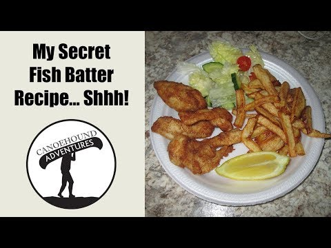 the-best-fish-batter-recipe-and-how-to-fry-fish