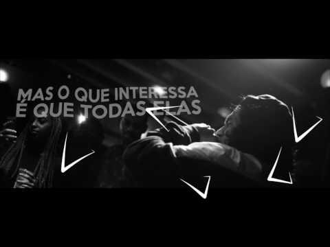 NeoBeats - Destino