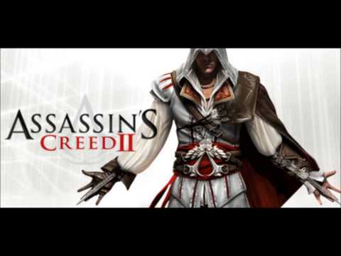 Assassin's Creed 2 Ezio's Family {Extended for 30 Minutes}