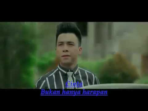 Asmara Band Lagu cinta new video clip