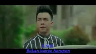Asmara Band Lagu cinta new video clip