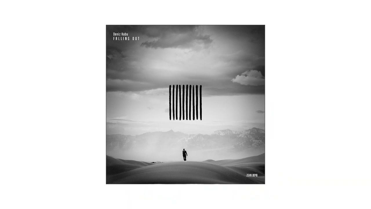 Deniz Kabu, Dramaphone - Falling Out Feat  Sera Savas