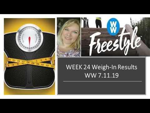 week-24-weigh-in-results-7.11.19-|-ww-freestyle