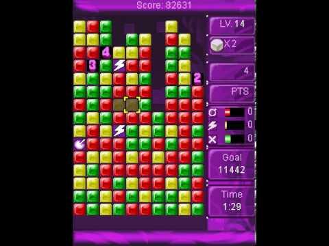 Скачать Бесплатно Block D Игру - фото 5