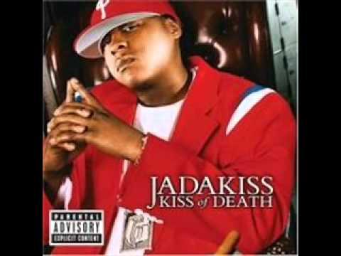 Jadakiss - I'm Going Back