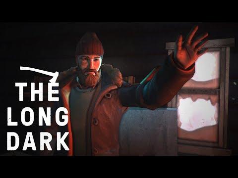 HOW TO HUNT BEAR - The Long Dark Wintermute Gameplay - Episode 26