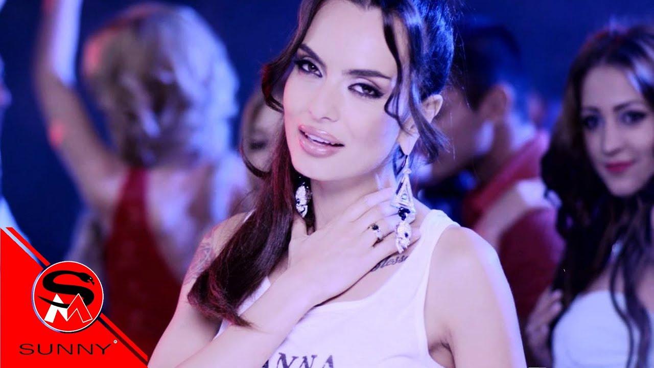 LIYANA ft KONSTANTIN - Do Ludost / ЛИЯНА ft КОНСТАНТИН - До лудост, 2014