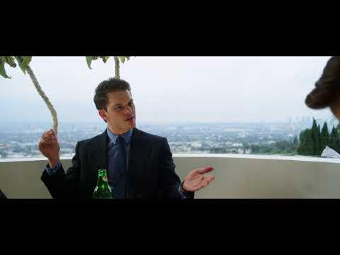 Billionaire Boys Club - Trailer