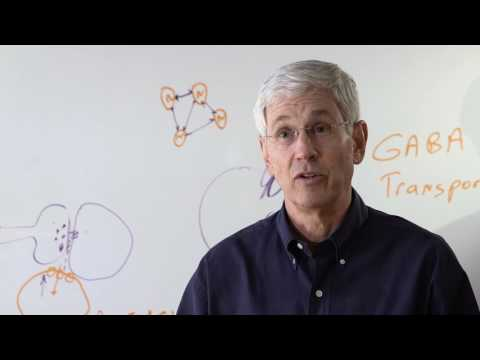 Circadian Neurobiology at the Oregon Institute of Occupational Health Sciences