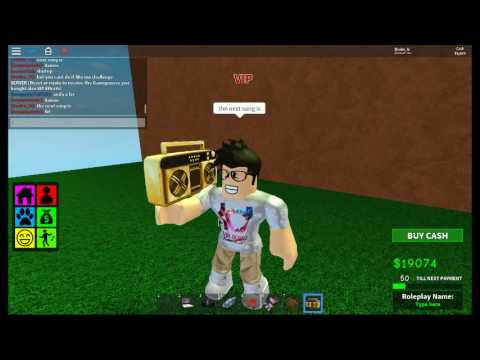 Roblox Audio Ids Desiigner Panda Humble And More Youtube