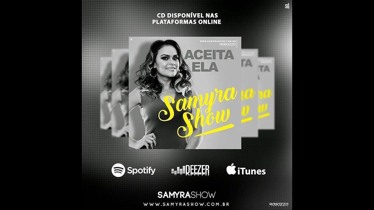 2012 ACESO BAIXAR CALANGO CD
